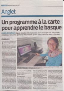 Sud Ouest 22 sept. 2017.jpg